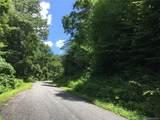 926 Seven Glens Drive - Photo 4