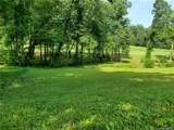 4224 Plantation Drive - Photo 1
