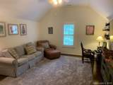 18316 Turnberry Court - Photo 12