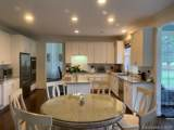 18316 Turnberry Court - Photo 2