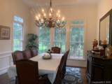 18316 Turnberry Court - Photo 4