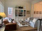 18316 Turnberry Court - Photo 6