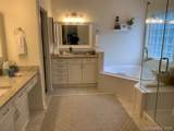 18316 Turnberry Court - Photo 8
