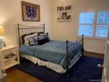 18316 Turnberry Court - Photo 9