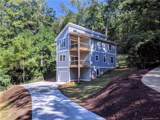 44 Laurel Road - Photo 1