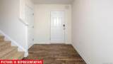601 Bloomover Street - Photo 1