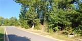 4029 Beechwood Spring Lane - Photo 9