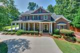 8733 Hagers Ferry Road - Photo 1