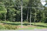 225 Gleneagles Road - Photo 2