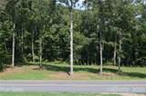 225 Gleneagles Road - Photo 3