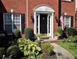 2428 Blueberry Ridge Road - Photo 1