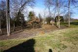 2690 Lakeview Court - Photo 24