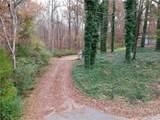 9982 Southwinds Drive - Photo 33