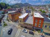 141 Main Street - Photo 3