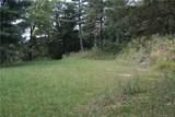 104 Oleta Mill Trail - Photo 2