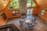 61 Solid Rock Hollow - Photo 11