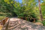 61 Solid Rock Hollow - Photo 12