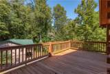 61 Solid Rock Hollow - Photo 23