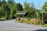 36 Cherry Ridge Lane - Photo 3