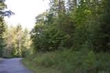 36 Cherry Ridge Lane - Photo 10