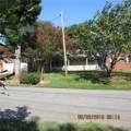 5136 Sherrill Drive - Photo 1