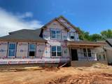 201 Moses Rhyne Drive - Photo 3