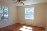 8140 Mount Holly Road - Photo 22