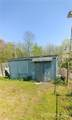 646 Wilkerson Road - Photo 5
