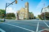 430 Fulton Street - Photo 47