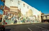 430 Fulton Street - Photo 48