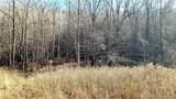 0 Zacks Fork Road - Photo 4