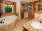 332 Echo Ridge - Photo 10