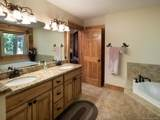 332 Echo Ridge - Photo 11