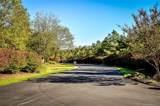 976 Astoria Parkway - Photo 10