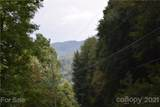 00 Crystal Tree Road - Photo 1