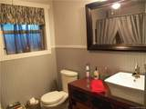 601 Whitted Street - Photo 13