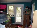 601 Whitted Street - Photo 15