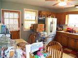 601 Whitted Street - Photo 16