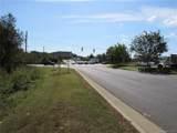430 Kannapolis Parkway - Photo 13