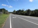 430 Kannapolis Parkway - Photo 15