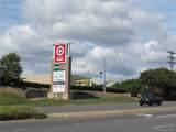430 Kannapolis Parkway - Photo 9