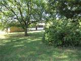 9726 Wade Ardrey Road - Photo 14