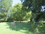 9726 Wade Ardrey Road - Photo 15