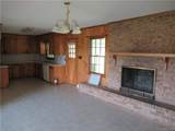 9726 Wade Ardrey Road - Photo 18