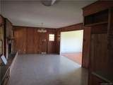 9726 Wade Ardrey Road - Photo 19