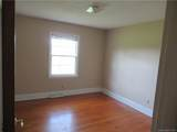 9726 Wade Ardrey Road - Photo 23