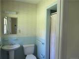 9726 Wade Ardrey Road - Photo 26