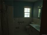 9726 Wade Ardrey Road - Photo 27