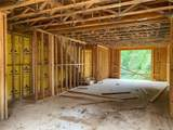 4136 Castleton Road - Photo 12