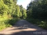 297 Pinners Cove Road - Photo 3
